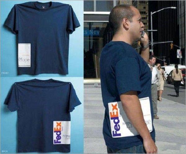 tshirts-creatifs-01