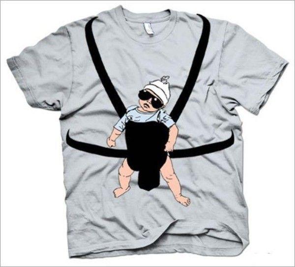 tshirts-creatifs-06