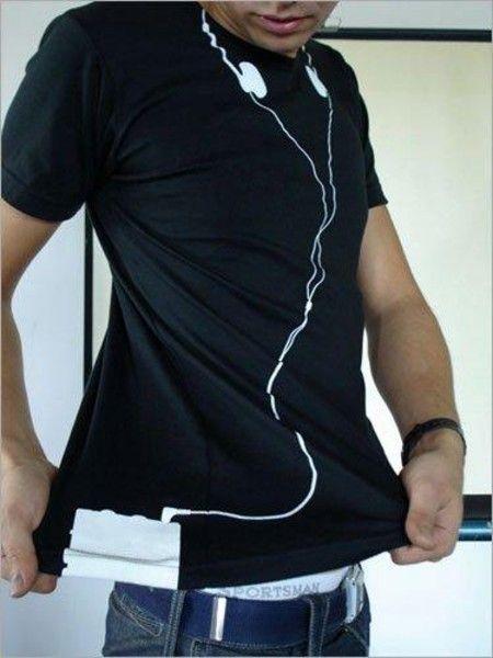 tshirts-creatifs-10