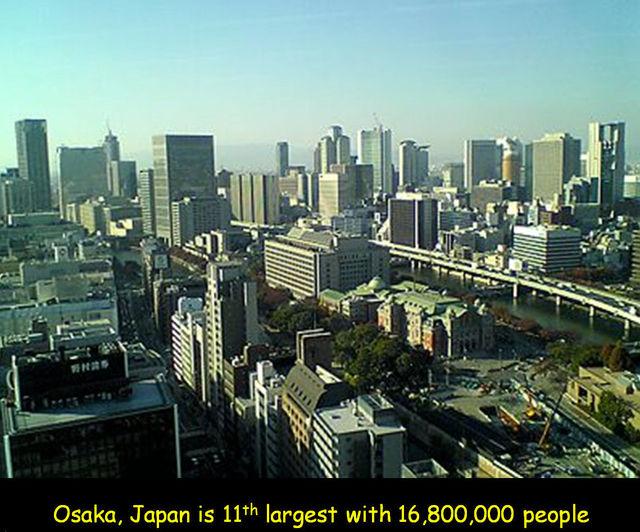 villes-plus-peuplees-monde-10