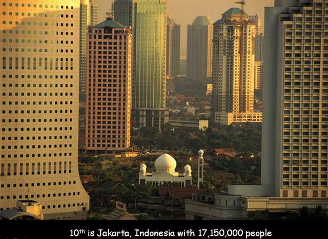 villes-plus-peuplees-monde-11