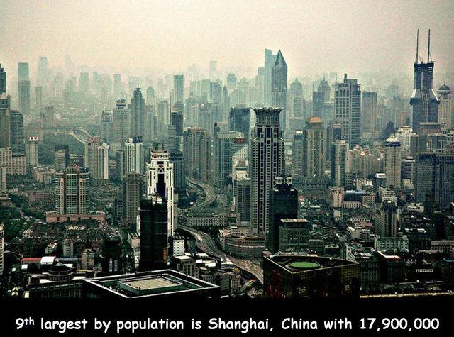 villes-plus-peuplees-monde-12