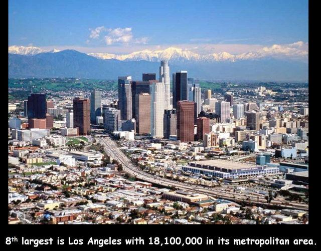 villes-plus-peuplees-monde-13