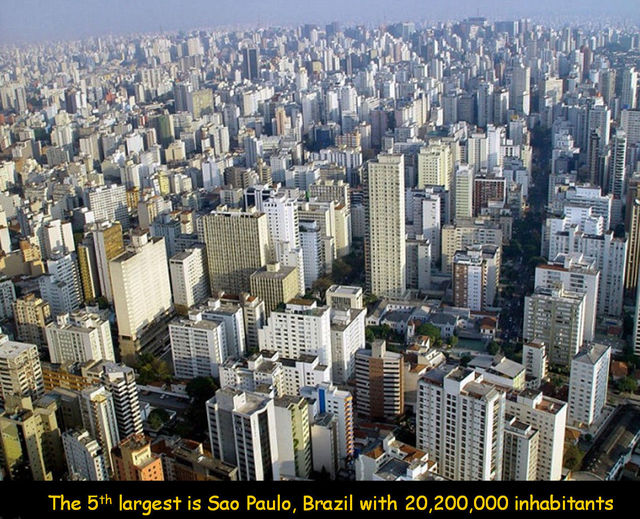 villes-plus-peuplees-monde-16
