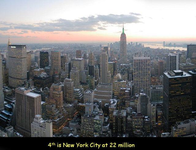 villes-plus-peuplees-monde-17
