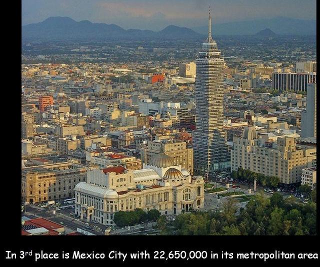 villes-plus-peuplees-monde-18