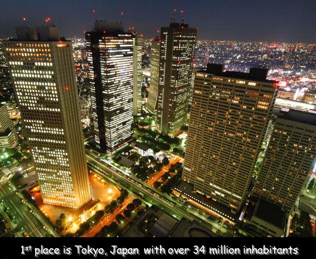 villes-plus-peuplees-monde-20