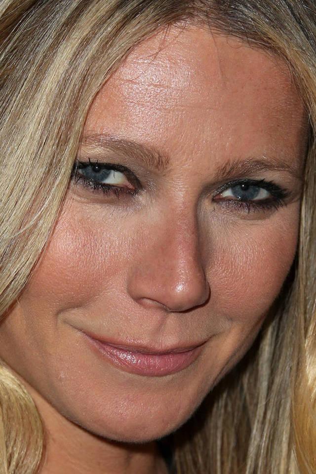 visage-celebrites-pres-gwyneth-paltrow