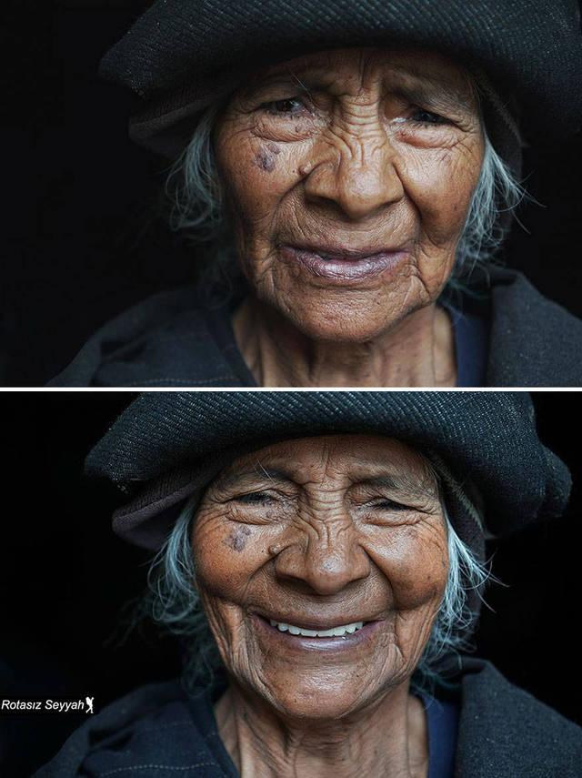 visage-femme-dit-belle-18