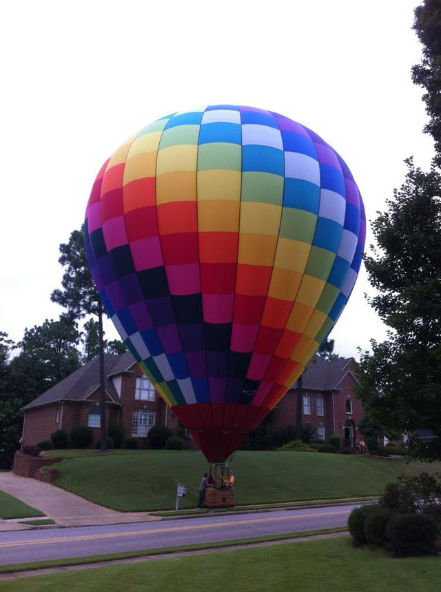 montgolfiere-rue