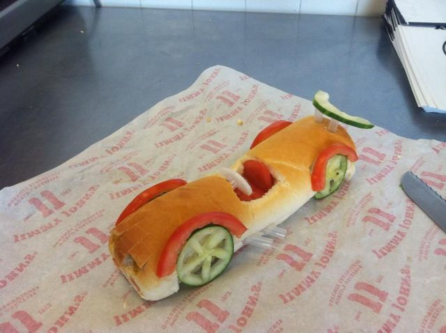 sandwich-mobile