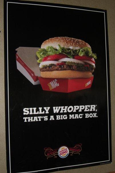 whooper-boite-bigmac