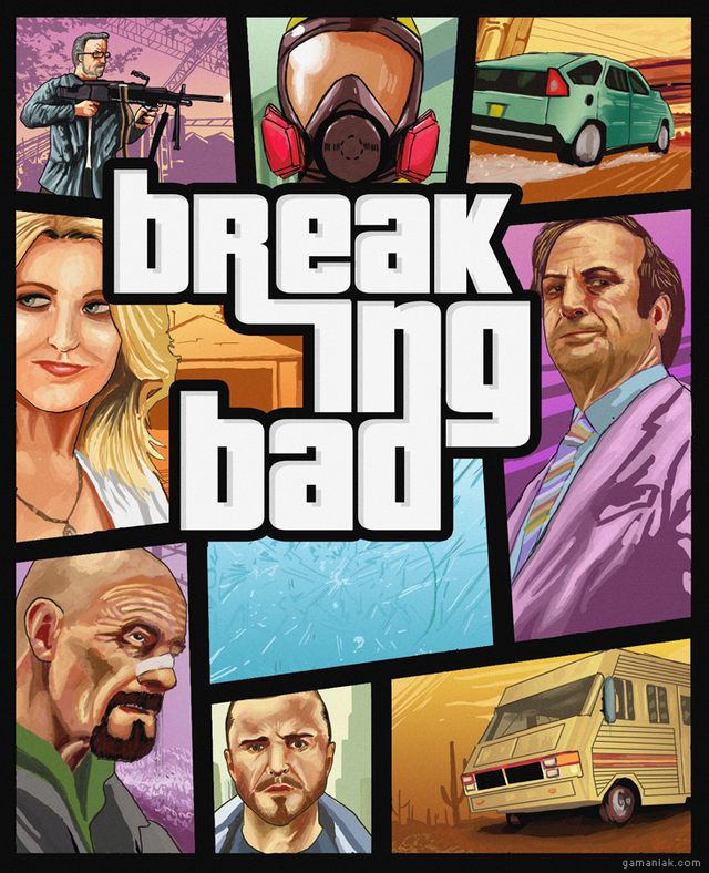 breaking-bad-gta