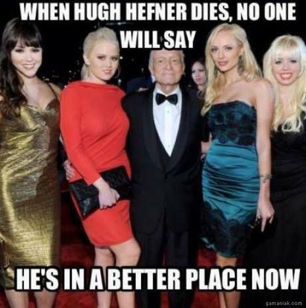 hugh-hefner-aller-meilleur-endroit