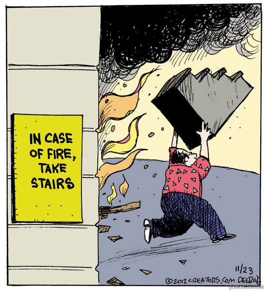 incendie-prenez-escaliers