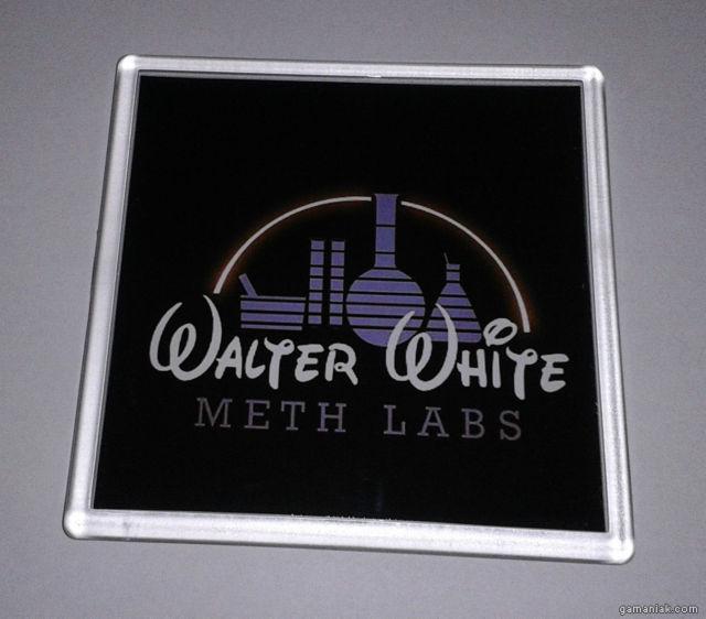 walter-white-meth-labs-disney