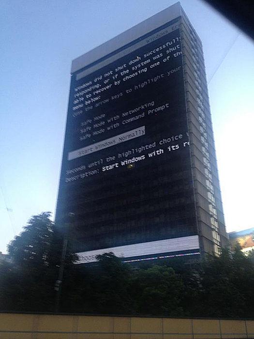 immeuble-erreur-windows