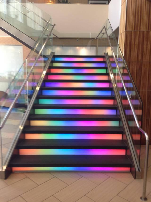 marches-escaliers-couleurs