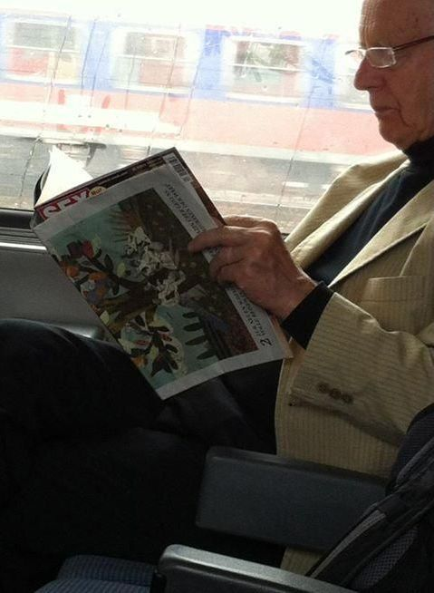 papy-couvre-son-magazine-sexy