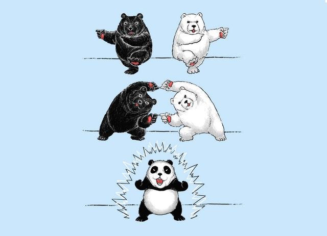 fusion-panda