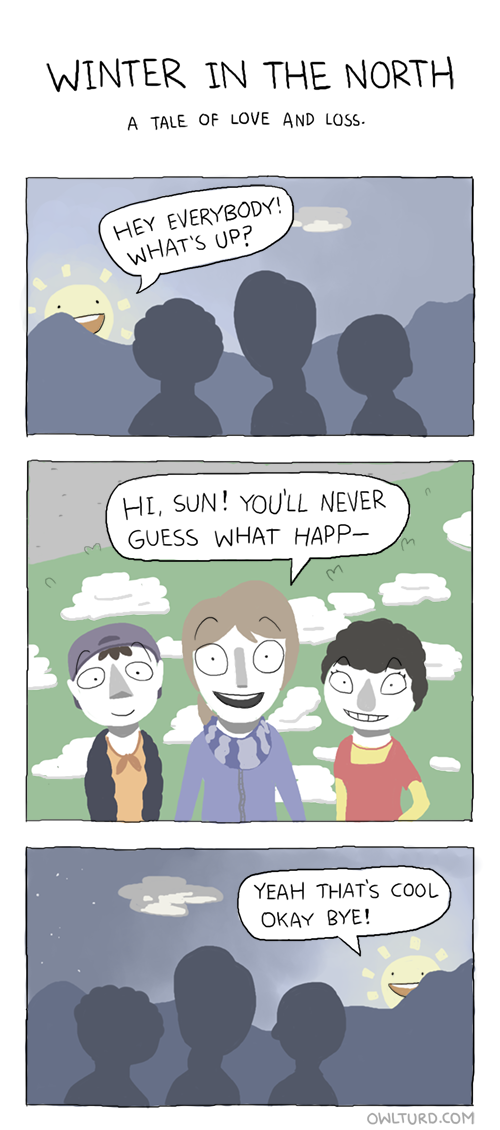soleil-hiver