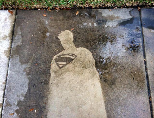 superman-est-passe-par-la