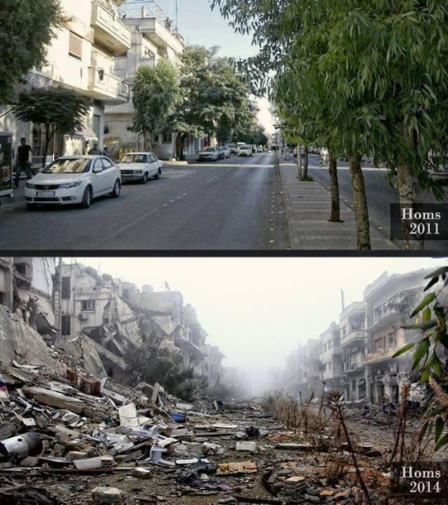 syrie-homs-2011-2014