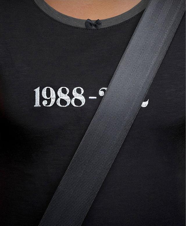 voiture-ceinture-naissance-annee-1988