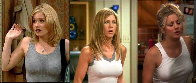 3-series-3-blondes-pour-garder-public-masculin