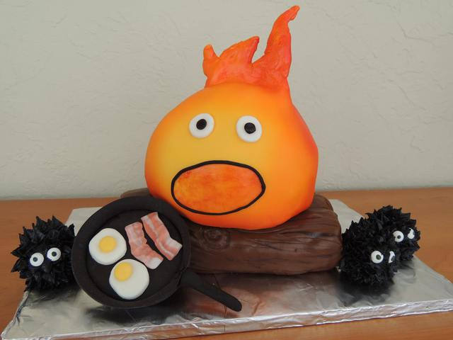 gateau-calcifer