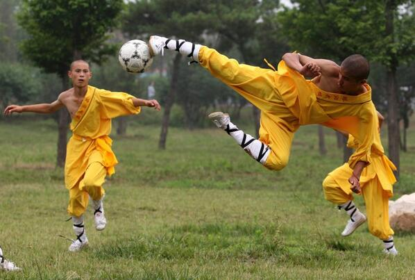 shaolin-soccer-vrai
