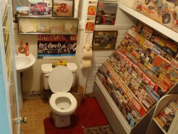 des-toilettes-dans-bibliotheque
