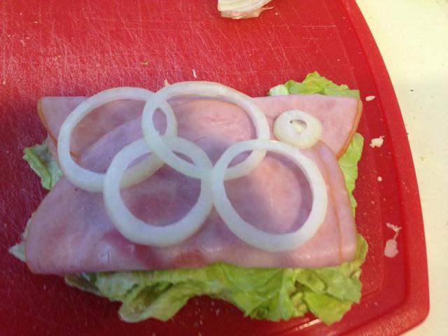 sandwich-anneaux-olympiques