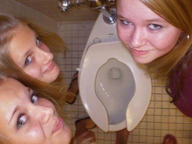 pris-une-photo-avec-des-toilettes-peux-pas-test
