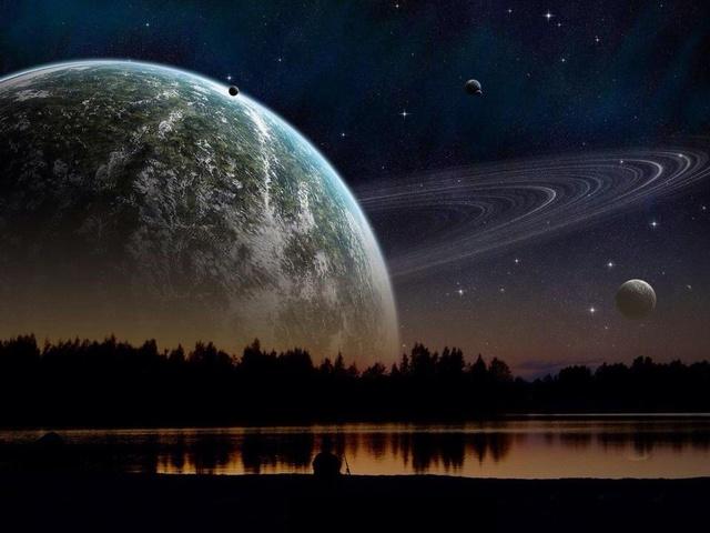 si-saturne-etait-aussi-proche-que-lune