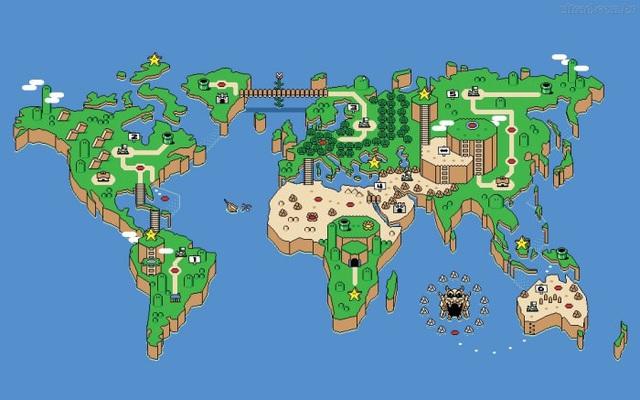 super-mario-world-planete-terre