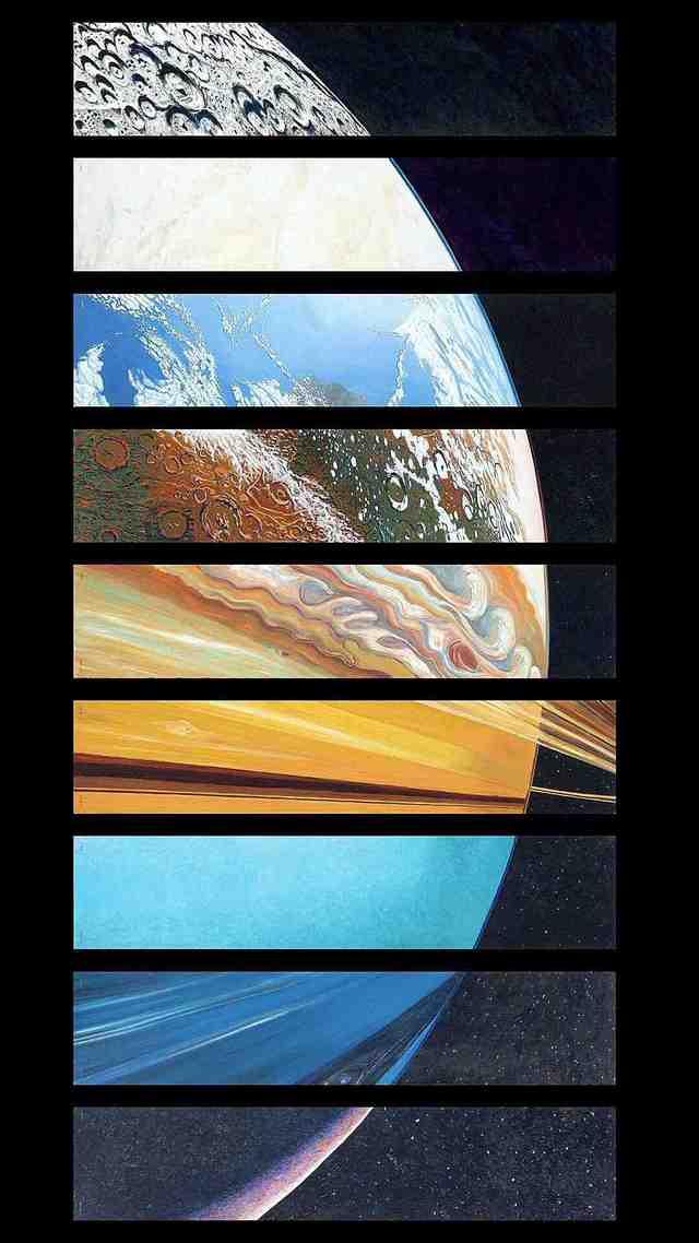 toutes-les-planetes-en-une