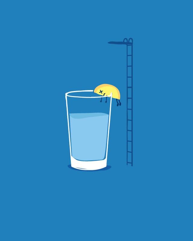 grand-plongeon-citron-verre