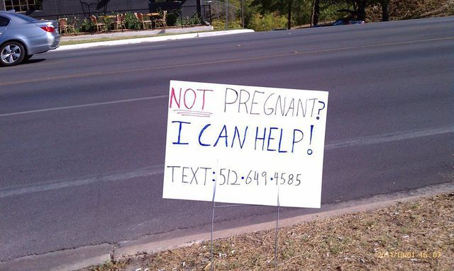 pas-enceinte-peux-aider-