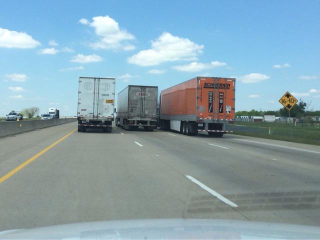 les-camions-connards