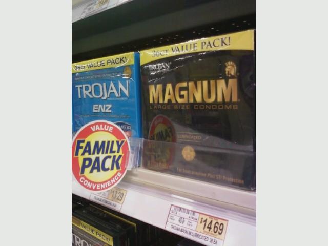 preservatifs-pour-toute-famille