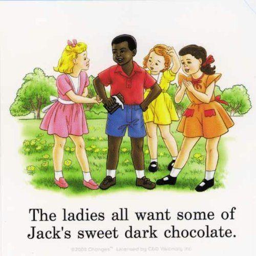 a toutes les filles:
