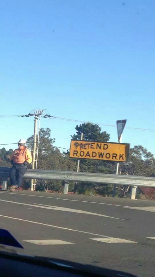 pretend-roadwork