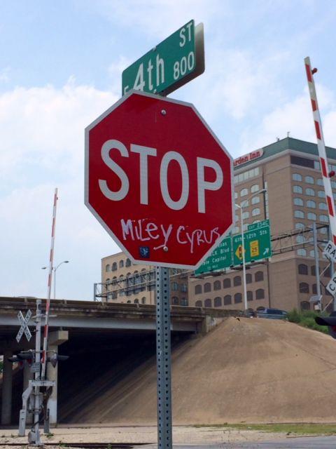 stop-miley-cyrus