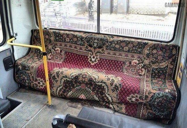 banc-tapis-tramway