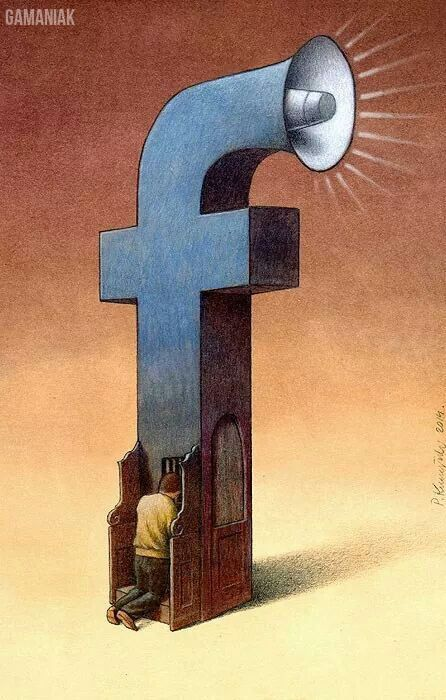 confession-pretre-facebook