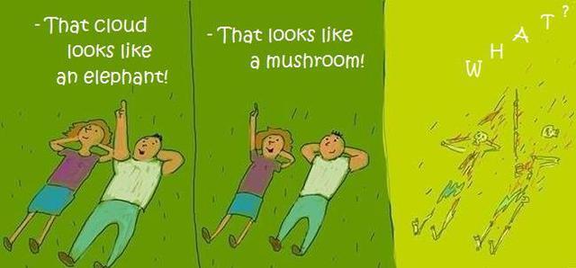 nuage-qui-ressemble-champignon
