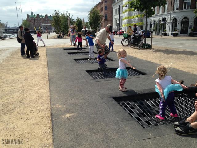 trampolines-publiques-copenhague