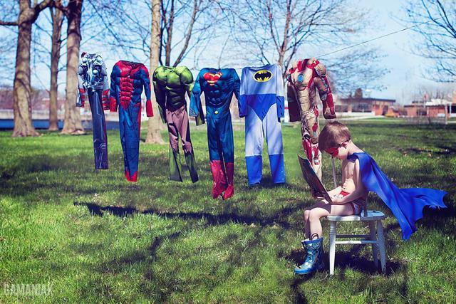 super-heros-tout-en-un