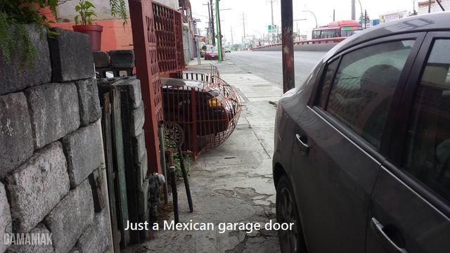 porte-garage-sur-mesure